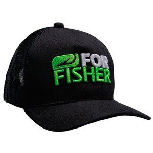 Bone For Fisher