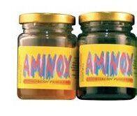 Aminoacido Purissimo Liquido Aminox/Lula