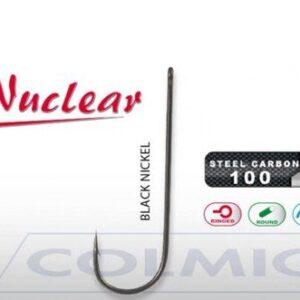 Anzol MR67 1/0 Nuclear