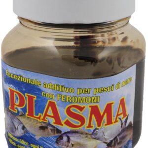 FEROMONIO PLASMA