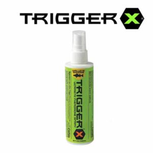 TRIGGER X REJUVENATOR SPRAY