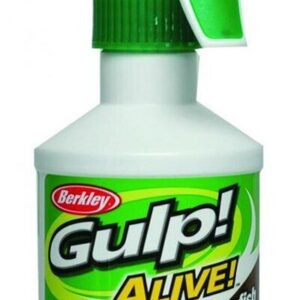 Feromonio Spray Gulp Alive Crawfish