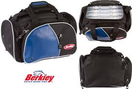 Bolsa Berkley