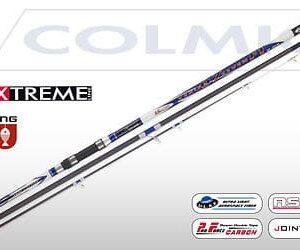 Vara Colmic Zero Seven F1 4,30m