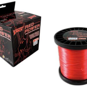 Linha Red Power 0.65mm Take